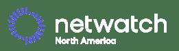Netwatch North America Logo